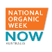 NOW National Organic Week